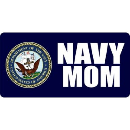 Gear For Navy Moms, Wives and Kids