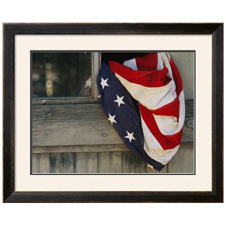 Patriotic Fine Art Prints