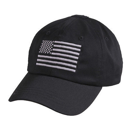 Patriotic Apparel