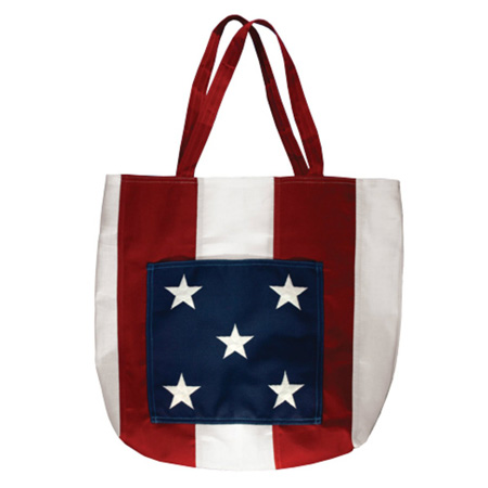 Patriotic Gifts For Her