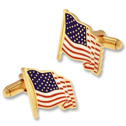 Patriotic Gifts for Him