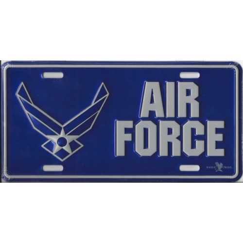USAF Car & Motorcycle Accessories