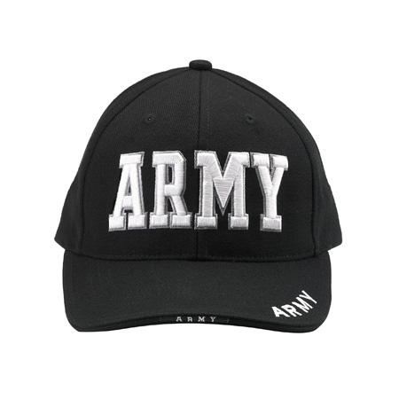 Army Hats & Caps