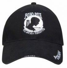 POW-MIA Cap