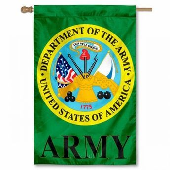Search results for: 'aRMY FLAGS AND BANNERS'